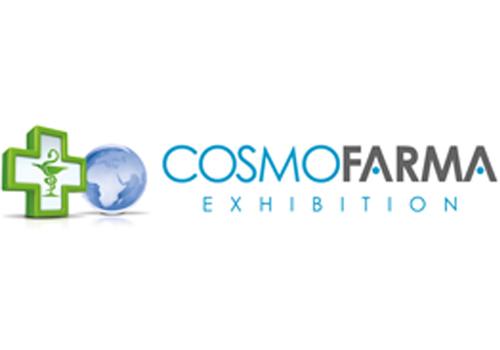 cosmofarma-logo