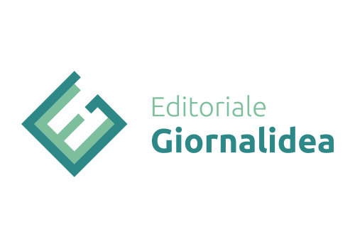 editorialegiornalidea-logo