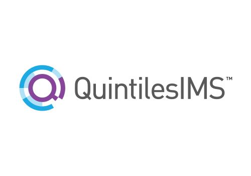 quintilesims-logo
