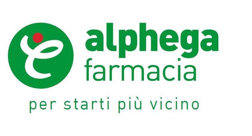 alphega-farmacia