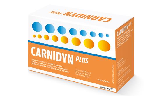 carnidynplus