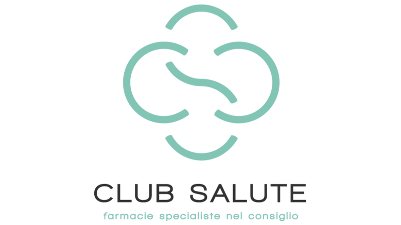 club-salute