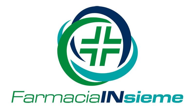 farmaciaInsieme_logo