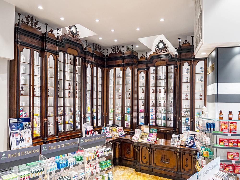 farmacia-rovello.1