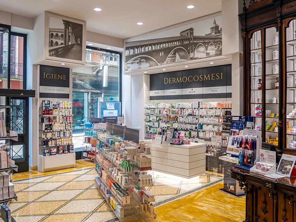 farmacia-rovello.2