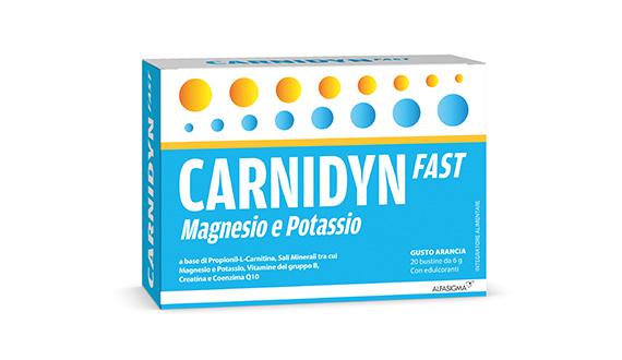 carnidyn-fast
