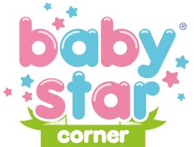 Baby Star Corner