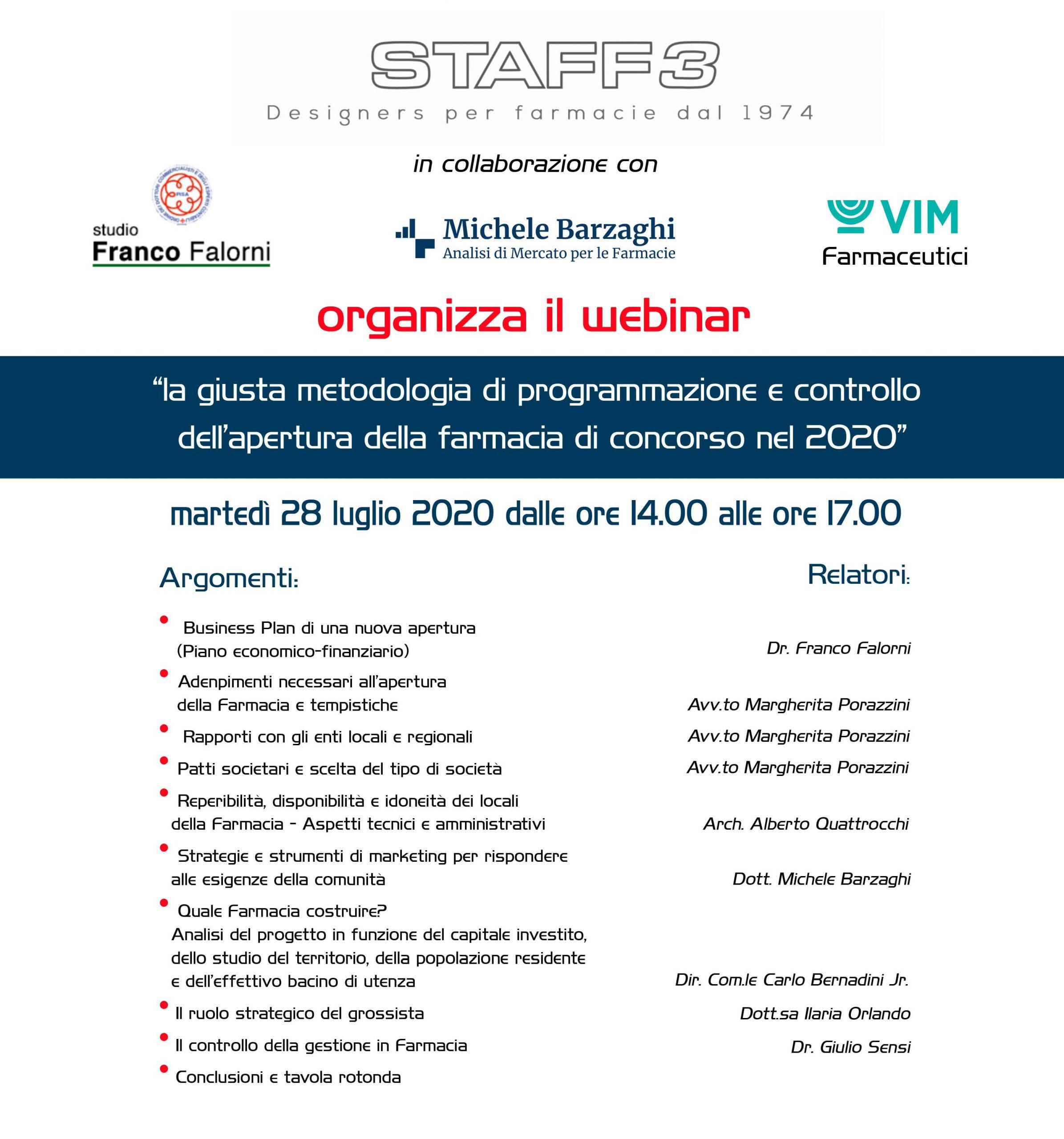 Staff3-webinar-concorso