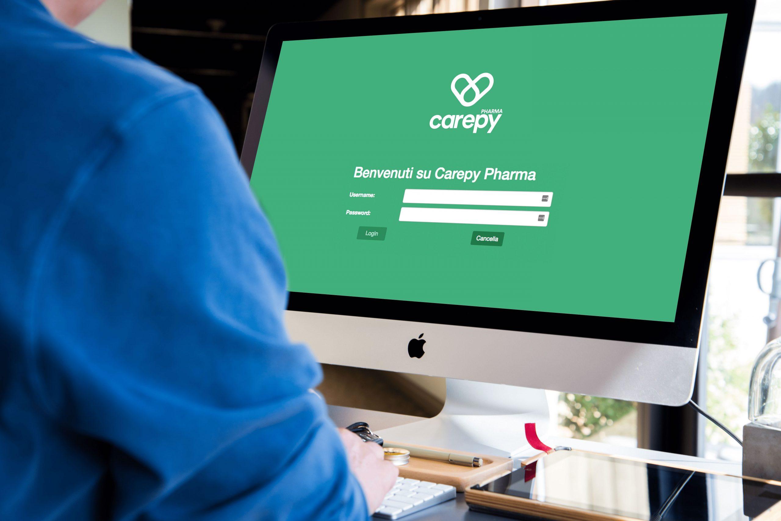 carepy-pharma-2-compressed