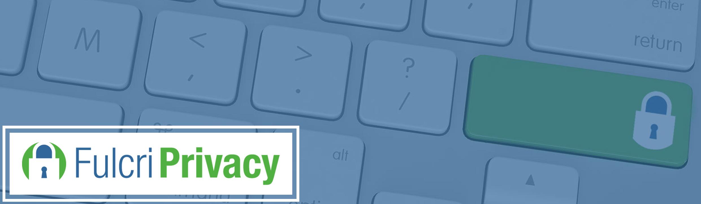 pharmacy-scanner-img-articolo-1