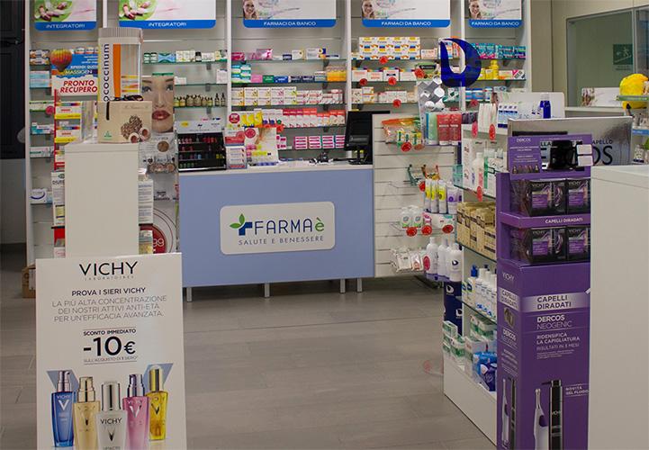 Home Pharmacy Scanner