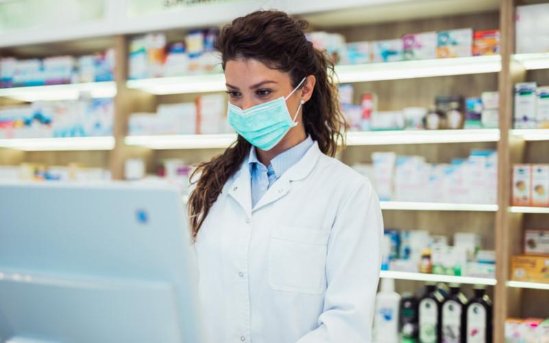 Farmakom nuove abitudini di acquisto