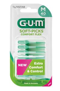 GUM-Comfort-Flex