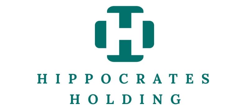 HippocratesHolding
